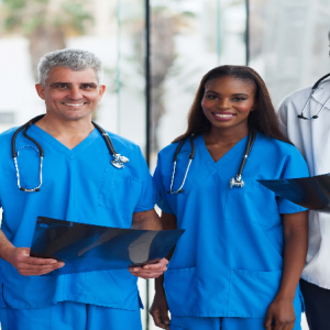 Beyond Health Techs, We Need Health Insurance Plans as Healthpoint Offers