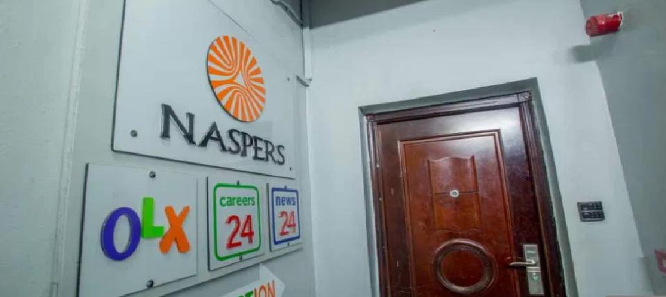 After Konga, Naspers Closes OLX Nigeria