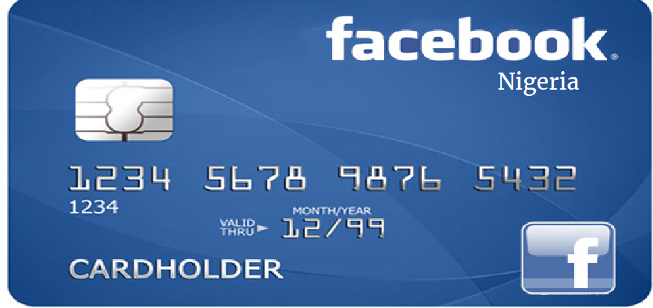 Facebook Enters Nigerian Banking Sector
