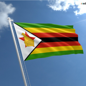 Medcera Launches in Zimbabwe