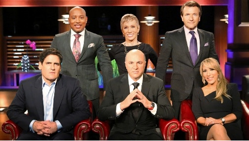 Rejected by Shark Tank, Now Sold for $1 Billion