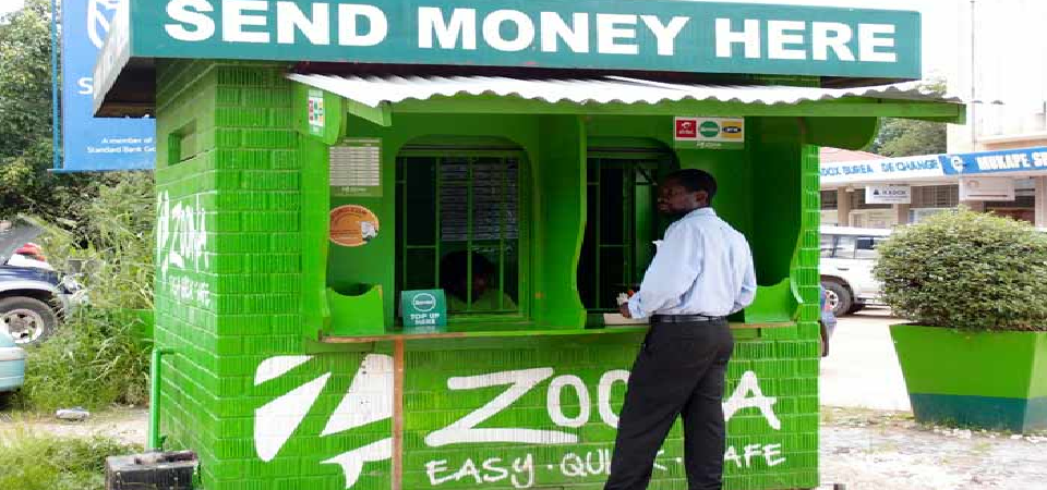 The New Era: Money Transfer from New York to Lagos at Zero Fee Coming