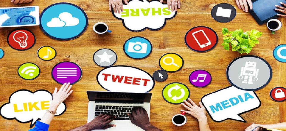 Dear Digital Marketing Strategists