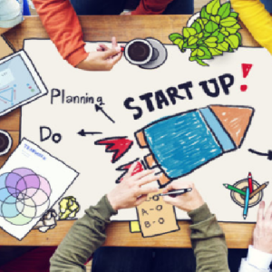 The 5 Most Important Attributes of Modern Digital Startups