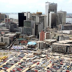 Three Promising Sectors for Investments in Nigeria [Video]