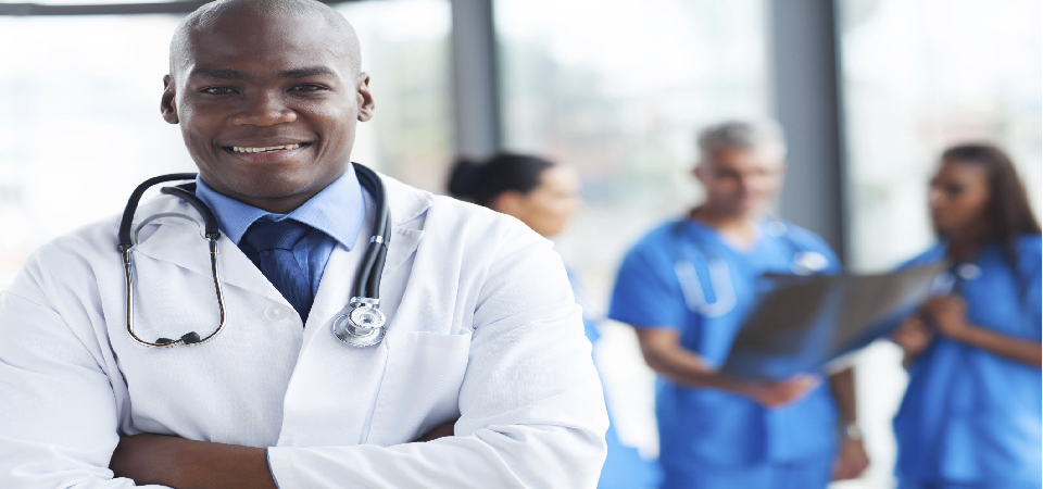 I'm Hiring a Chief Medical Officer for My Health-tech Startup, Medcera