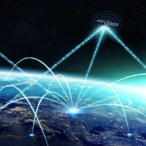Why Nigeria Will Experience Immersive Broadband Connectivity by 2022