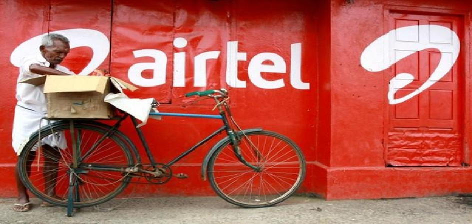 ARPU: Airtel Africa Records $3, MTN-Nigeria $4
