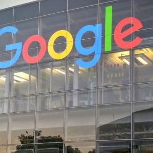 [Apply Grant] Win $250,000 from Google Nigeria – $20 Million Committed