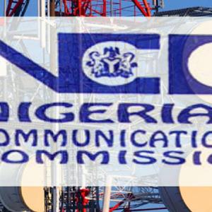 ALTON's Telco Challenge and Solution to Nigeria's OTT (WhatsApp, Facebook, etc) Issue