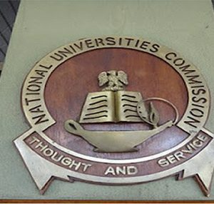 Beyond 303 NEW Private University Applications in Nigeria, Quality Access Is Key
