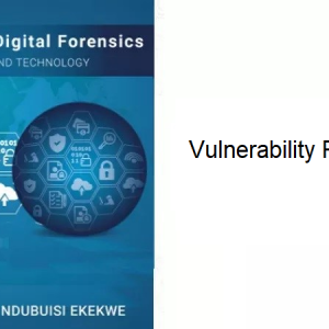 17.3 – Vulnerability Prevention
