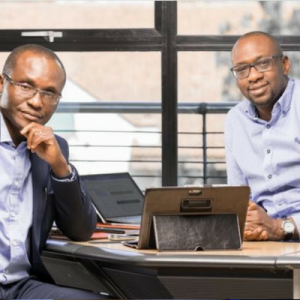 Cellulant Raises $47.5M to Battle Paystack, Flutterwave, others on Digital Payments