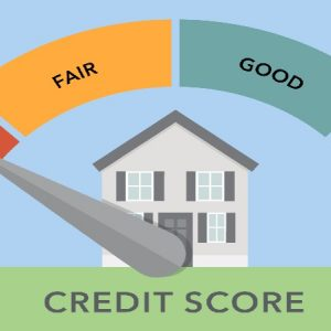 Building an Efficient Credit Scoring System in Nigeria