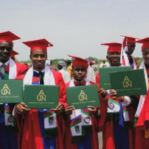 Nigeria Should Not Add an Extra Year of Studies to Fix Tertiary Education