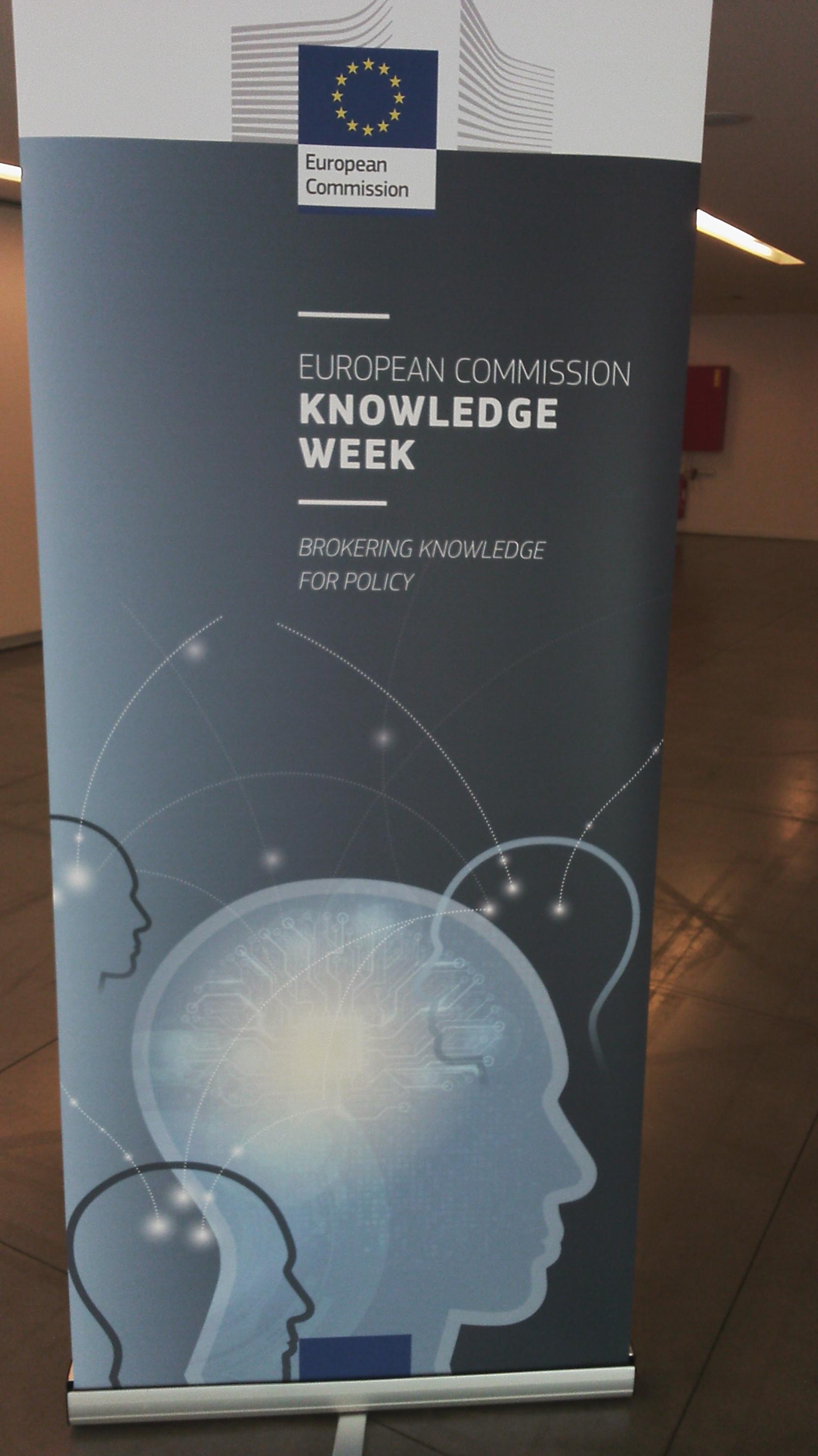 EU Knowledge Week