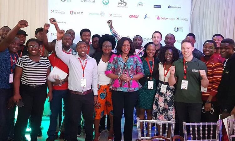 [Apply] Google Opens Equity-free Funding Accelerator for Africa