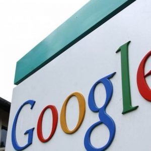 Google Launches AI Center in Accra, Hiring Many Positions