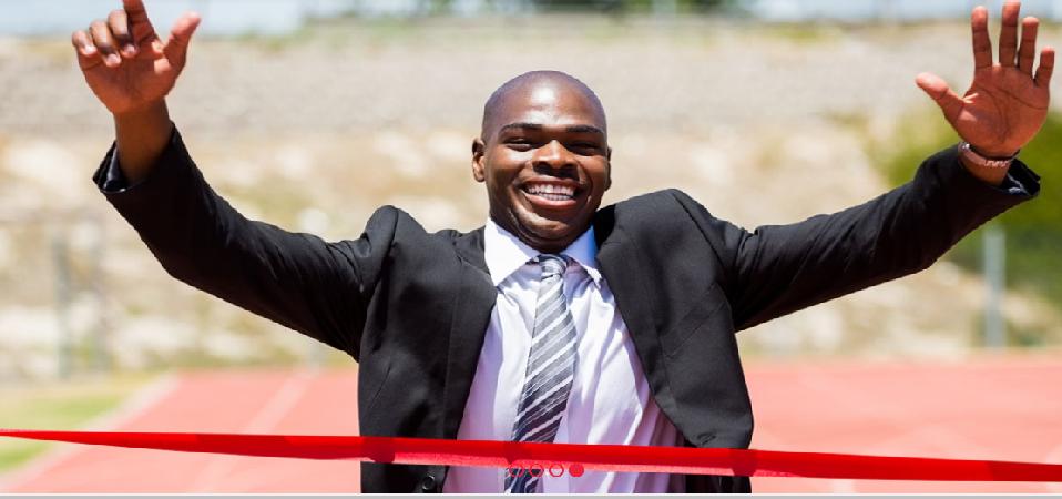 United Nations Unveils YAS Entrepreneurship Platform for Young Africans