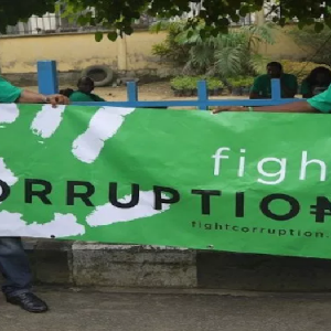 "Nigerian State Wants the ""Anti-Corruption"" Tool of LinkedIn Nation"