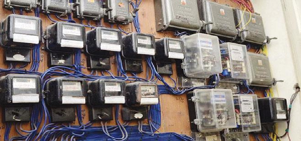 The Biggest Challenge before Electricity Companies in Nigeria