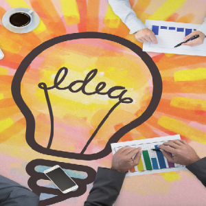 The Path to Great Startup Idea – The What and Why