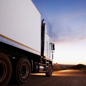 Nigeria's Kobo360, a Logistics Startup, Raises $1.2 million