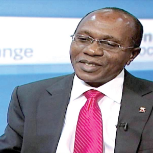 The Big Dollar Disintermediation – Nigeria Begins Sale Of Forex In Chinese Yuan
