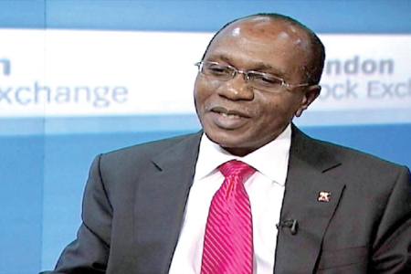 Senate Summons CBN Governor on Bank Fees; NIPOST's Lucrative Stamp Duty