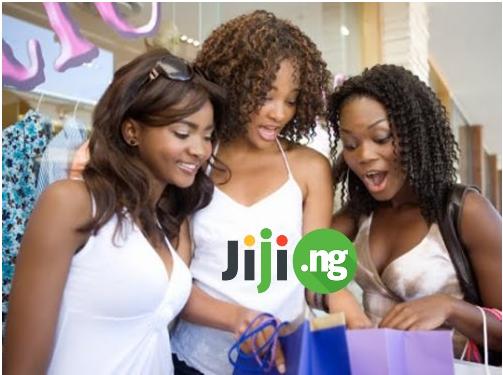 10 Reasons to Love Jiji. NOW!