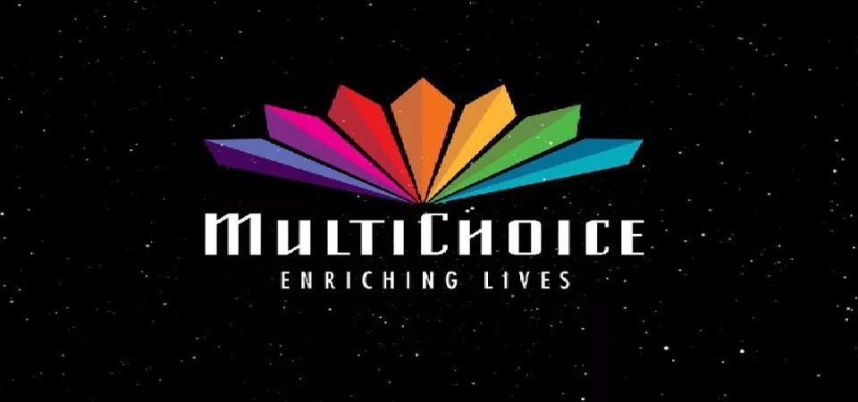 The Ultimate Competitor to Naspers' MultiChoice (DStv, GOtv) Is Coming To Africa