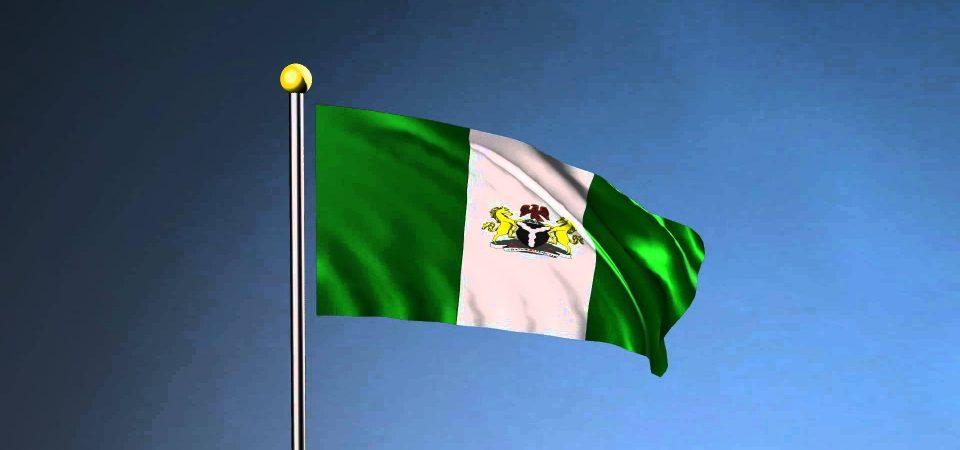 Nigeria's Domestic Debt and Economic Recession – An SME's View