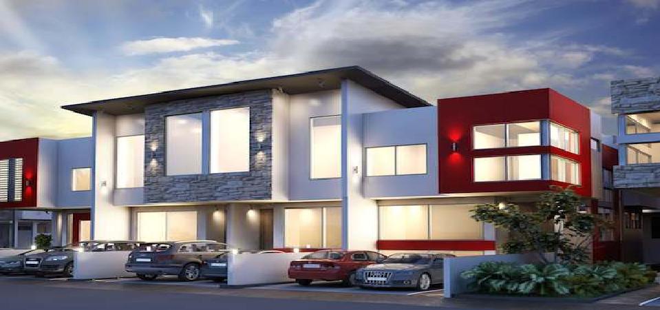Zenvus Boundary for Real Estate Developers & Property Surveyors