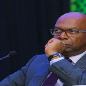 Kenya Must Not Separate MPESA From Safaricom; Platforms Thrive On Dominance