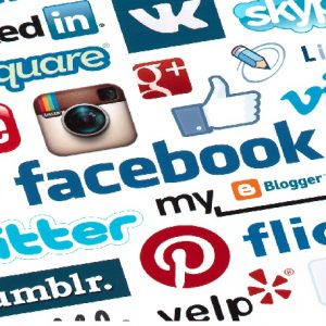 How Can Social Media Bustle Your Marketing Strategy