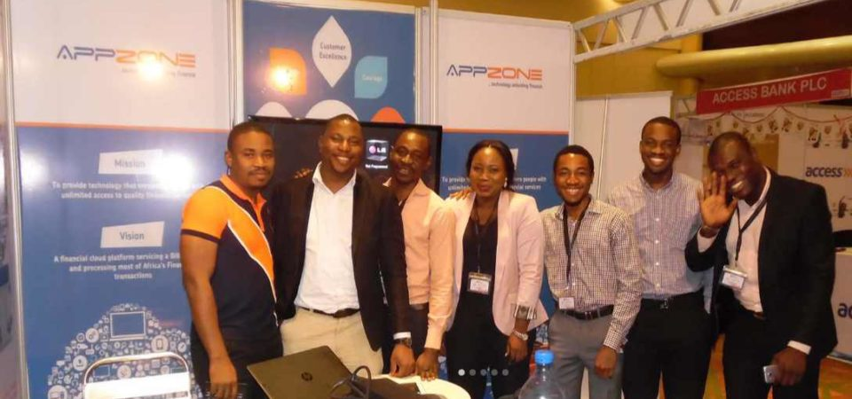 Three Tech Graduates That Saved Nigerian Banking – Story Of Highly Profitable AppZone