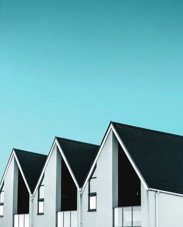 Nigerian Low Cost Mortgage Lender Receives Boost