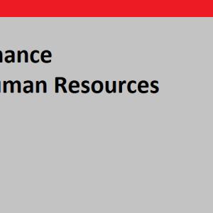Amaecom Global Hiring Head, Finance And Head, Human Resources