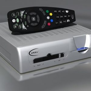 DStv Nigeria Explains, Would Not Offer Pay As You View (PAYV); Telcos Should Learn