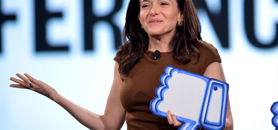 "Facebook Revamps Digital  Marketing After 52% Drop on Failed ""Boost"" Campaign"