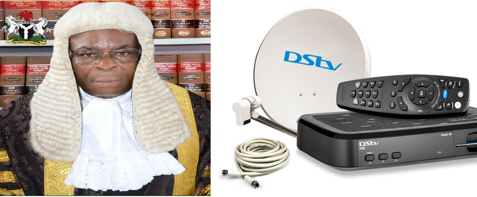 MultiChoice Nigeria (DStv, Gotv) Plans Ahead for Supreme Court Showdown on Price Hikes