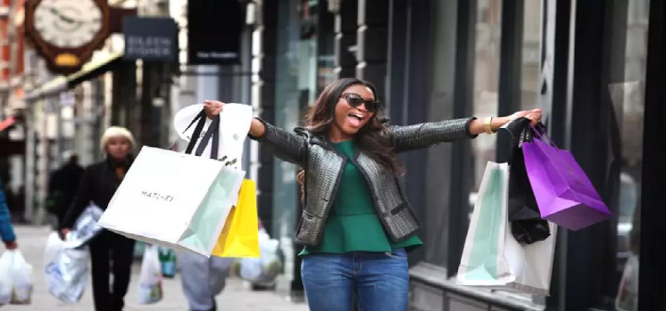 Winning Nigerian Customers