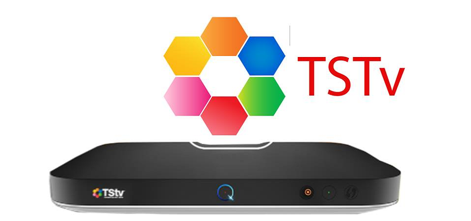 TStv Confesses on DStv