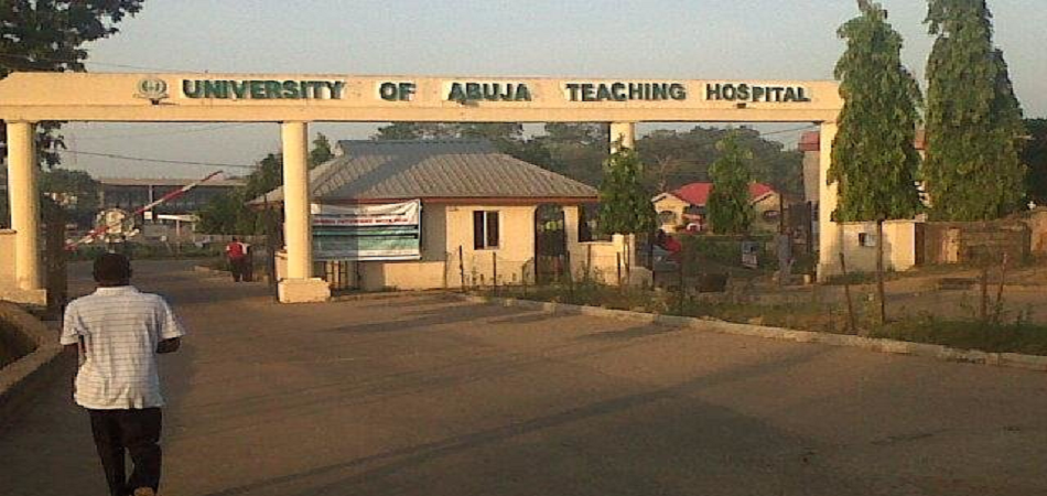 Dates Confirmed for Speeches in University of Abuja – College of Health Sciences & Teaching Hospital