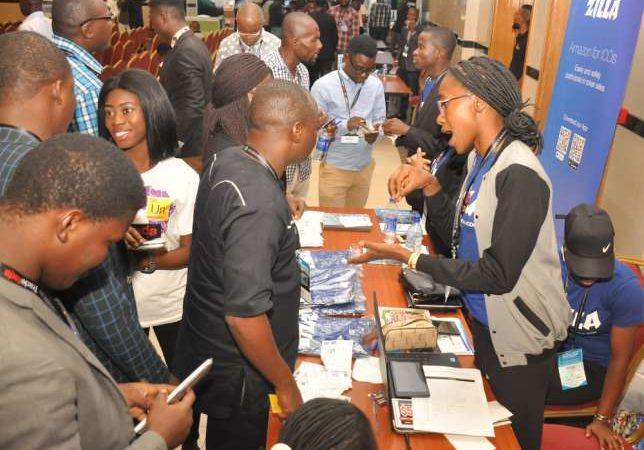 Nigeria Blockchain & AI Roundtable Announces Ndubuisi Ekekwe as Keynote Speaker