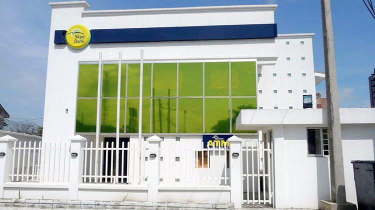 CBN Takes Over Skye Bank, Welcome Polaris Bank