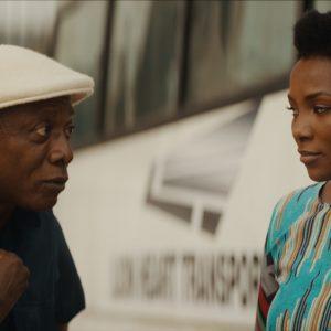 Netflix Acquires Lionheart, kickstarts a New Era for Nollywood