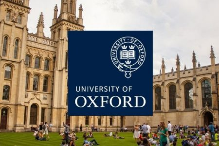 Skoll Oxford MBA Scholarship