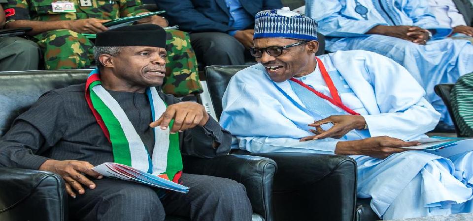 Beyond Money Politics, How Nigeria Can Move to Idea-Based Politics