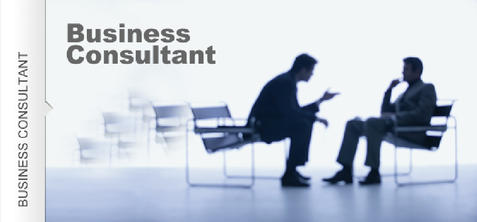 How To Grow Your Consulting Business in Nigeria